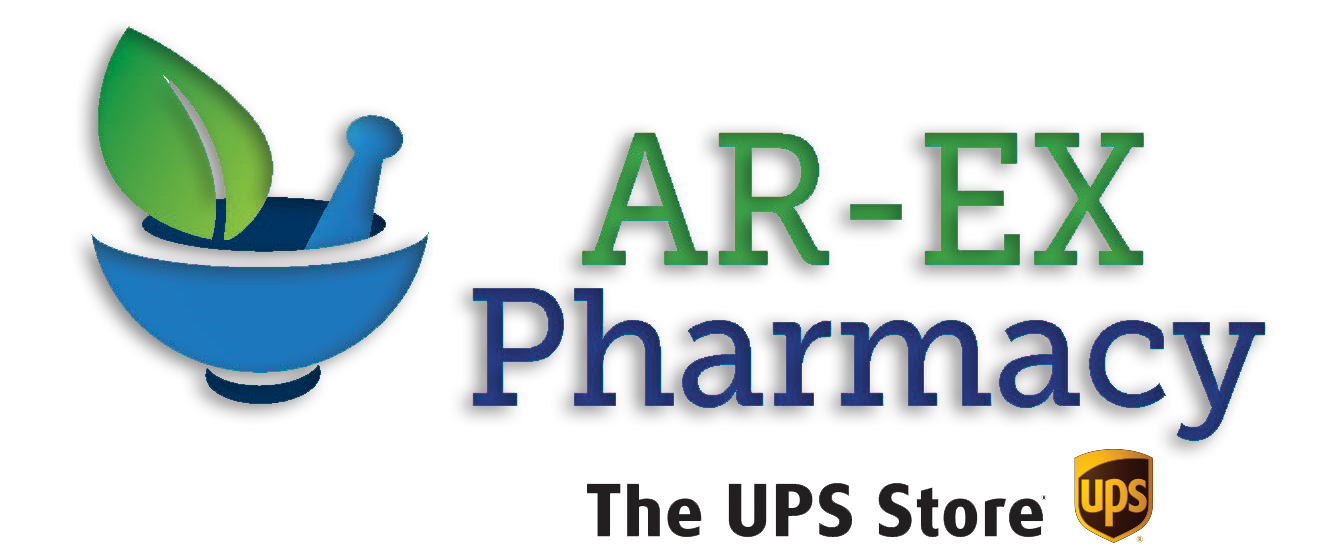 AR-EX Pharmacy